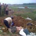 Tin tức - Sau Tết, tiêu hủy gần 2 tấn bì lợn không rõ nguồn gốc