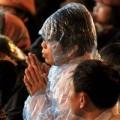 Tin tức - Chật vật dâng sao giải hạn tại chùa Phúc Khánh