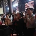 Tin tức - Hà Nội cấm công chức đi lễ hội trong giờ làm