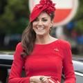 Làm đẹp - Vợ hoàng tử Anh chi gần 100 triệu làm móng