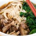Bếp Eva - Súp sườn kiểu Trung Quốc siêu ngon