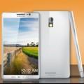 Eva Sành điệu - Lộ điểm benchmark gây thất vọng của Galaxy S5