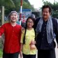 Xem & Đọc - Phim Tết Việt rụt rè công bố doanh thu