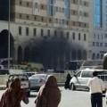 Tin tức - Cháy khách sạn, 15 người chết