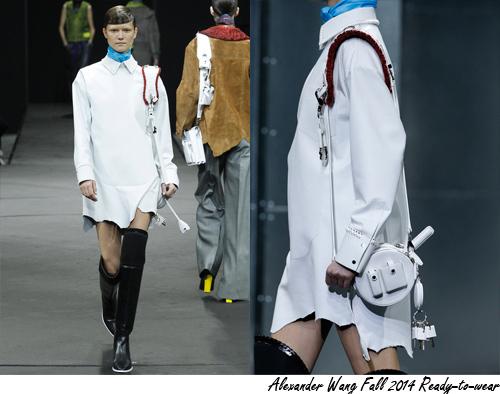 san catwalk xoay doc dao cua alexander wang - 10