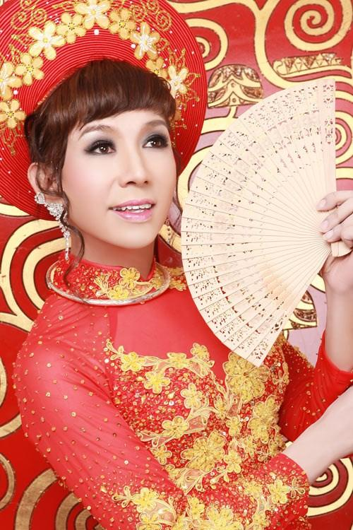 "long nhat: ""da chan lam ba tam showbiz"" - 4"