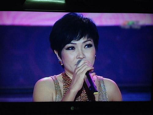 "sau xuan lan, den luot phuong thanh kho vi ""noi dua"" - 3"