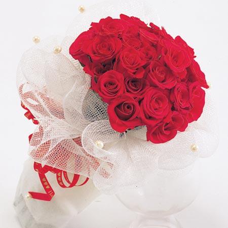 valentine nay, toi se dan con di tham mo bo... - 1