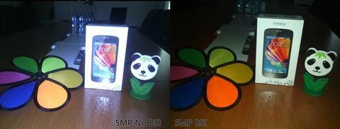 5 ngo nhan can tranh khi chọn mua smartphone - 1
