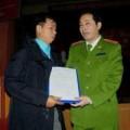 Tin tức - Vụ án oan 10 năm: Ông Chấn chưa yêu cầu bồi thường