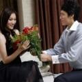 Tình yêu - Giới tính - Đôi điều thú vị về ngày Valentine