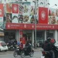 """Tin tức - Hà Nội: Cấp giấy """"chính chủ"""" cho biển số nhà"""