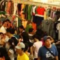 Mua sắm - Giá cả - Năm 2014: Người tiêu dùng tiếp tục 'thắt chặt hầu bao'
