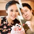 Làng sao - 3 năm chung đôi của Lê Hiếu - Văn Mai Hương