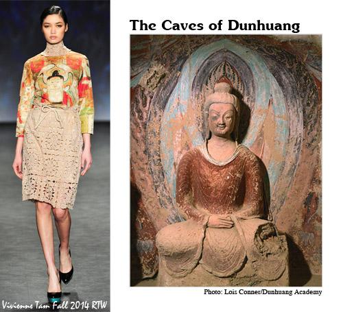 thu/dong 2014: vivienne tam ve hinh anh phat len trang phuc - 2