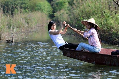 ngam ngui phan nu cheo do tai chua huong - 5