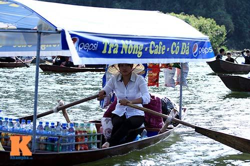 ngam ngui phan nu cheo do tai chua huong - 7