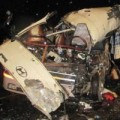 Tin tức - Tai nạn xe khách, 15 người nhập viện
