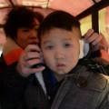 Làm mẹ - Phẫn nộ vì cậu bé 6 tuổi bị cắt tai dã man