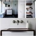 Nhà đẹp - Sửa rẻ và đẹp để chốn tắm thanh mát
