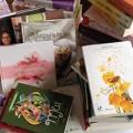 """Xem & Đọc - """"Hội sách mùa xuân"""" đến với độc giả Hà Nội"""