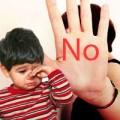 """Làm mẹ - Muốn con nghe lời, chớ dại nói """"Không""""!"""