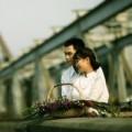 Eva Yêu - Mách bạn chỗ hẹn hò ngày Valentine