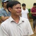 Tin tức - 3 trẻ chết sau tiêm: Phục hồi công tác cho BS, y tá