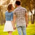 Tình yêu giới tính sony - Bói tình yêu ngày 12/02