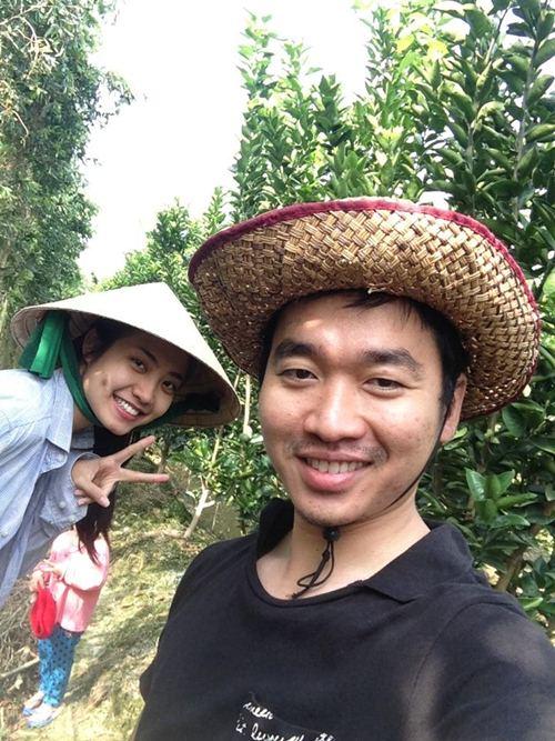 lo dien chong sap cuoi cua ninh hoang ngan - 6