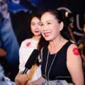 Sao Việt háo hức ngóng đợi Quả tim máu