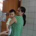 Tin tức - Bé 13 tháng tuổi tử vong vì hóc thạch