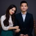 Làng sao - Hương Giang Idol lên kế hoạch... nghỉ hưu