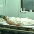 Tin tức - Xuất hiện bệnh nhân mắc não mô cầu nguy hiểm