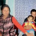 Tin tức - Ngày về đẫm nước mắt của người phụ nữ mất tích 17 năm