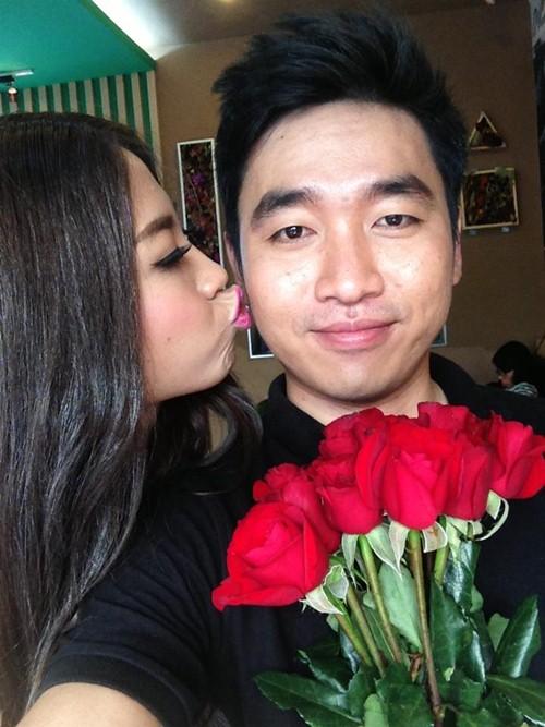sao viet no nuc don valentine canh nguoi yeu - 4