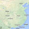 Tin tức - Trung Quốc: Động đất 7,3 độ richter