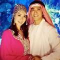 Làng sao - Tình cũ Trương Bá Chi bất ngờ kết hôn