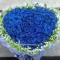 Tin tức - Hoa Valentine:  Nhộn nhịp với những loại độc, lạ