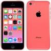 iPhone 5c có thể bị khai tử khi iPhone 6 ra mắt