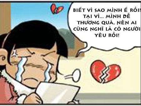 anh hai 'khong do duoc' ngay valentine - 5