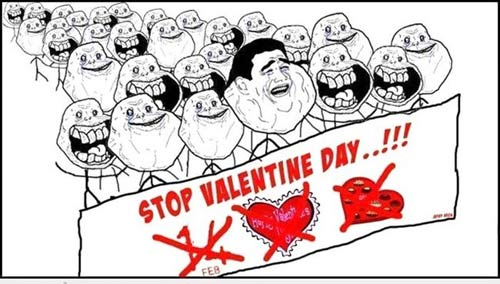 anh hai 'khong do duoc' ngay valentine - 8