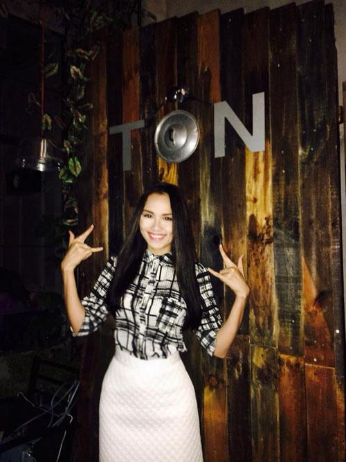 "sao viet hao hung ""ke chuyen"" valentine - 10"