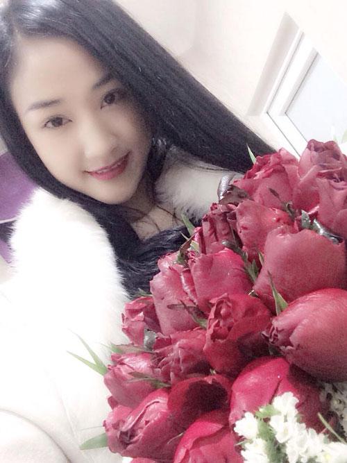 "sao viet hao hung ""ke chuyen"" valentine - 2"