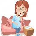 Bà bầu - Nghỉ thai sản, mẹ được hưởng những gì?