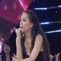 Làng sao - Hà Linh tự nhận mình là sao chổi