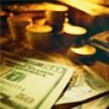 Mua sắm - Giá cả - Giá vàng bật tăng mạnh trong ngày Valentine