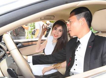 cong vinh: dung cham con de duoc khen kheo - 1