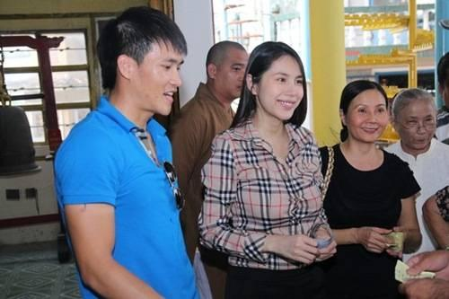 cong vinh: dung cham con de duoc khen kheo - 3