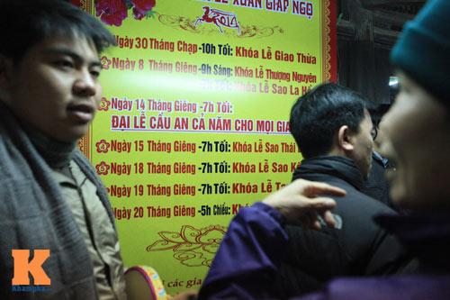 chum anh: nguoi ha noi so sao thai bach - 12